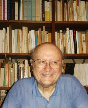 Père François Brune : Mes entretiens avec les morts...