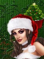Kit avatar n° 1 12-2018