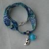 bracelet liberty 07