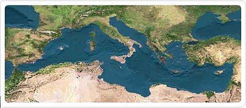 mediterranee1