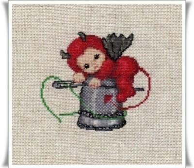 Little-stitch-devil-with-thimble-fin.jpg