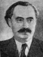dimitrov