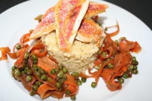 rouget-unilat--leg-de-printps-et-quinoa--1-.JPG