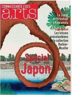 Actualités du Japon