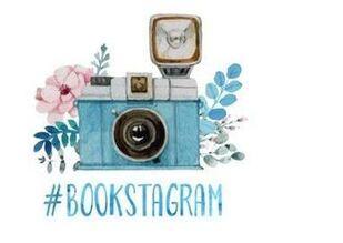 Pourquoi je me suis lancée dans l'aventure Bookstagram ?