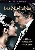 cycle: Les Misérables, S1,E1