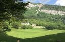 Fêter la Pentecôte au monastère de Chalais