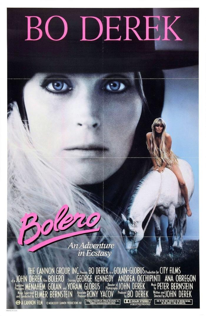 Bolero (1984)