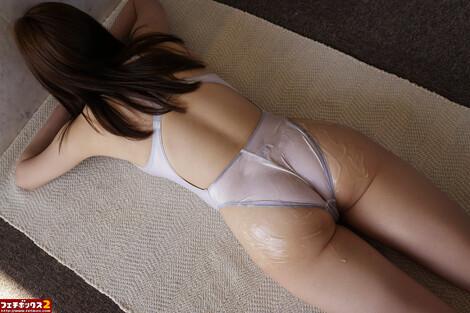WEB Gravure : ( [Fetibox] - | Serie.1 | Emi Hoshii/星井笑 )