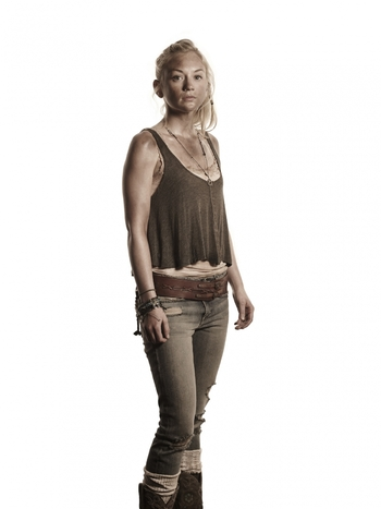 Emily-Kinney-in-The-Walking-Dead-Season-4-Promo