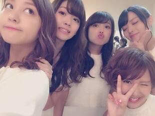 MUSIC JAPAN ♡
