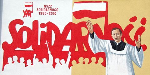 Novembre 1989,Berlin ,le capitalisme et un mur