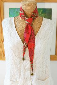 - Bandeaux / Cravates - Galerie