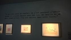 Miró und Mallorca