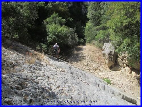 Destel, le chemin du Patrimoine