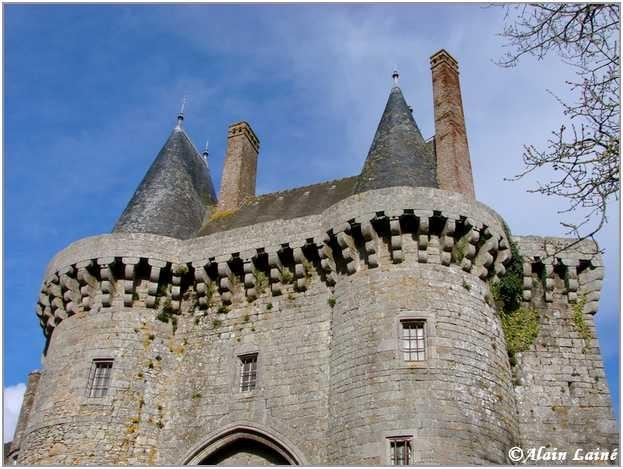 Chateau_Montmuran_Mars08_5