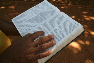 Calendrier Biblique - J'aime ma famille (3)