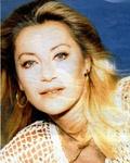 Beauté 1996