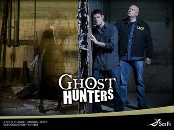 large_ghost_hunters_taps_review_photo
