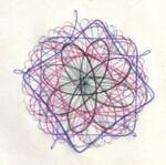 . Spirograph