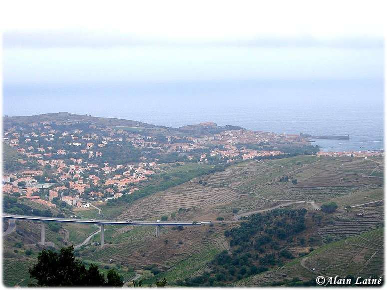 Collioure09_21