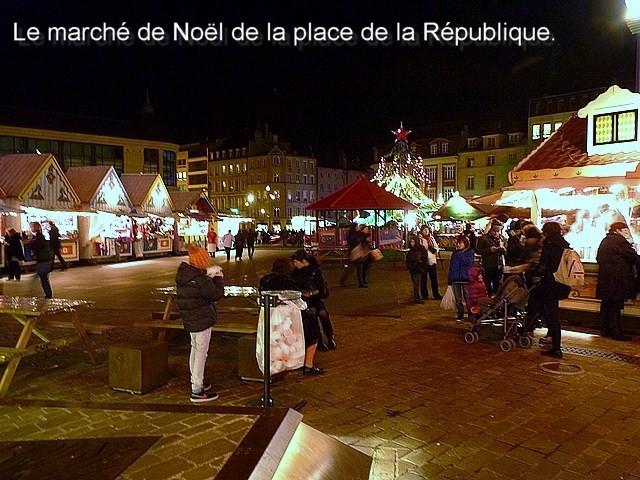 Noël 2012 à Metz 4 Marc de Metz 27 12 2012