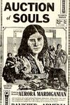 Affiche Auction of Souls
