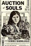 Affiche Auction of Souls
