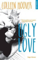 Chronique Ugly Love de Colleen Hoover