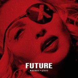 Ecoutez 'Future' de Madonna, quatrieme extrait de 'Madame X'