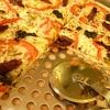 pizza fine 7