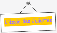 Blasons des tables de multiplication
