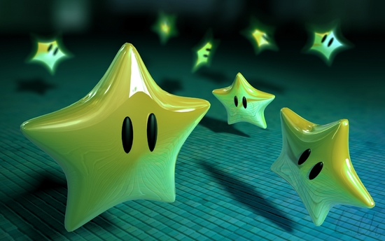 stars_super_mario_bom_desktop_1920x1200_wallpaper-429650