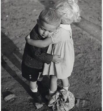 """Résultat de recherche d'images pour """"hug humour"""""""