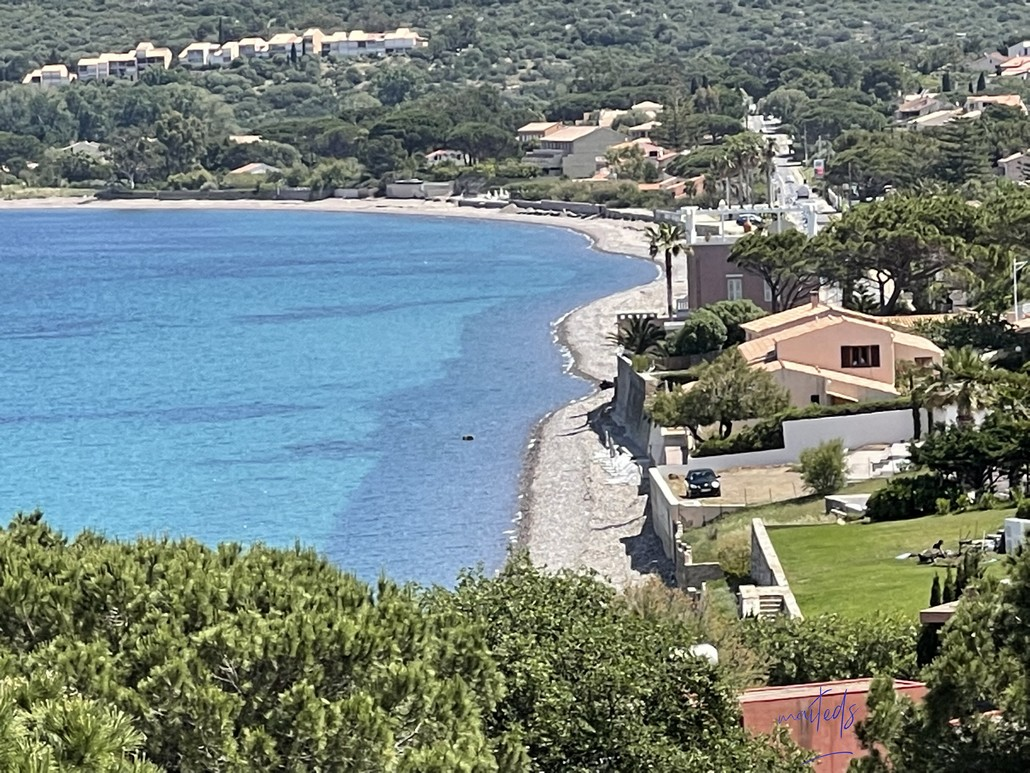 Saint-Florent - Corse