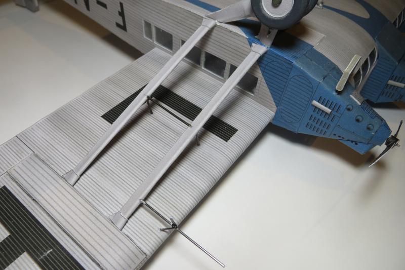 DYLE ET BACALAN DB70
