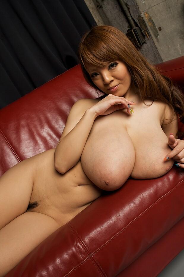 BigBoobs - Hitomi Tanaka - 3 -