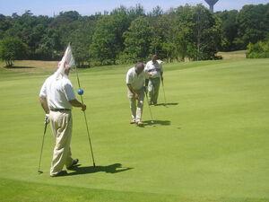 Golf_de_Val_Queven_034