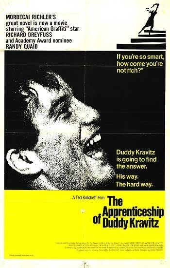 apprenticeship_of_duddy_kravitz_ver2.jpg