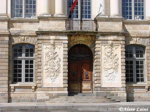 Parlement_2Aout08_5