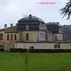 Chateau de Trenqueléon