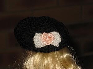chapeaux-barbie--12-.jpg