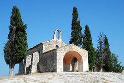 vivre en Provence,se balader,en visitant de très beaux villages.