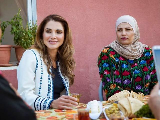 Bayoudha