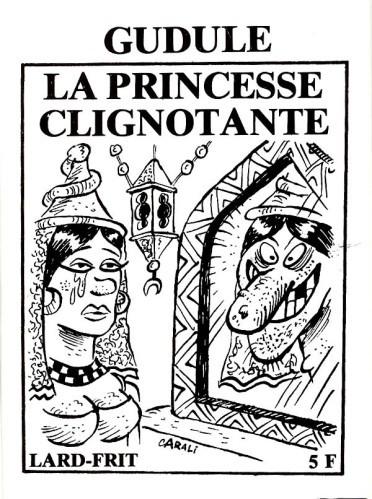 princesseclignotante-copie-1