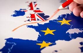 Deal or no deal sur le Brexit?