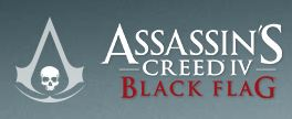 Assassin's Creed 4 Black Flag sortira en novembre 2013 sur PC