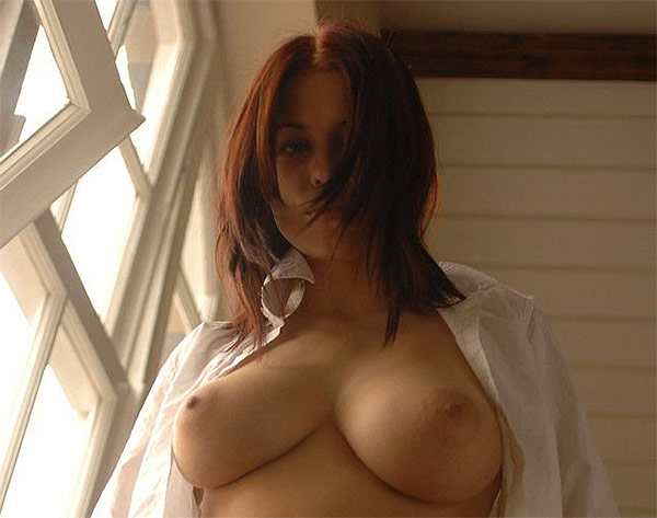 Gratis Sexfilme aus über 40 Porno Nischen
