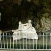 La statue de la déesse Sequana