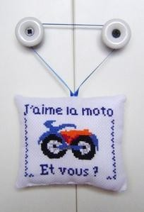 j-aime-la-moto.jpg